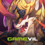 Monster Warlord 7.9.2