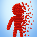 Pixel Rush – Epic Obstacle Course Game 1.5.0