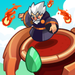 Realm Defense: Epic Tower Defense Strategy Game 2.7.2