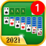 Solitaire – Classic Solitaire Card Games v1.6.3