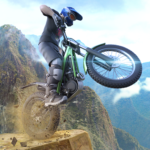 Trial Xtreme 4 Remastered   2.9.1