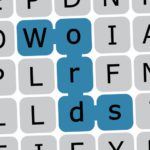 Word Search – Free word games. Snaking puzzles v2.1.10