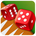 Backgammon – Play Free Online & Live Multiplayer 1.0.364