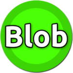 Blob io – Divide and conquer multiplayer gp11.8.3