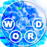 Bouquet of Words – Word game 1.65.43.4.1880