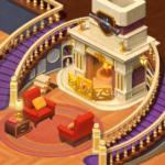 Candy Manor – Home Design 25.0