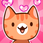 Cat Game – The Cats Collector! 1.54.12