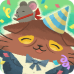 Cats Atelier –  A Meow Match 3 Game v2.8.13