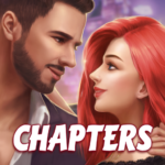 Chapters: Interactive Stories v6.2.2