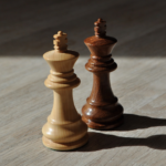 Chess – Play With Your Friends 3.07