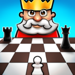 Chess Universe – Play free chess online & offline 1.8.7