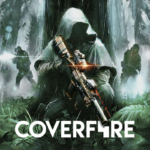 Cover Fire: Offline Shooting Games 1.21.16