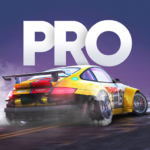 Drift Max Pro – Car Drifting Game with Racing Cars 2.4.70