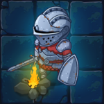 Dungeon: Age of Heroes 1.8.369 MOD APK