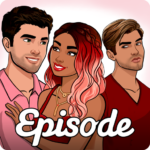 Episode – Choose Your Story 14.71