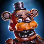 Five Nights at Freddy's AR: Special Delivery 14.6.0