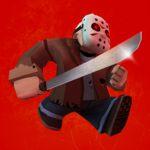 Friday the 13th: Killer Puzzle 17.12
