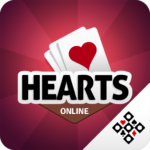 Hearts Online Free 104.1.37