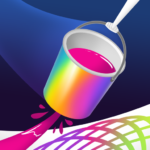 I Can Paint v1.5.7