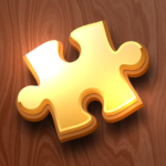 Jigsaw Puzzles – Puzzle Game v2.7.0