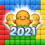 Judy Blast – Toy Cubes Puzzle Game 3.81.5052