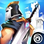Mighty Quest For Epic Loot v8.1.1