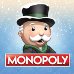 Monopoly – Board game classic about real-estate! v1.6.3