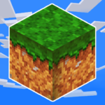 MultiCraft ― Build and Mine! 👍 1.15.3