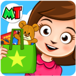 My Town: Stores – Fashion Dollhouse for Girls 1.12