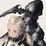 NieR Re[in]carnation Varies with device v1.6.10