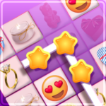 Onnect – Pair Matching Puzzle v12.0.0