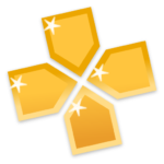 PPSSPP Gold 1.12.2
