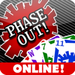 Phase Out Free! 3.4.2