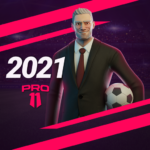 Pro 11 – Football Management Game 1.0.76