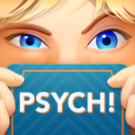 Psych! Outwit your friends 10.9.38