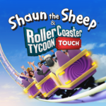RollerCoaster Tycoon Touch – Build your Theme Park 3.16.11