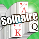 Solitaire – Free classic Klondike game 2.2.7