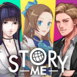 Story Me: interactive episodes by your choices 1.6.4