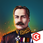 Supremacy 1914 – Real Time World War Strategy Game 0.100