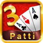 Teen Patti Gold – Indian Family Card Game 6.07