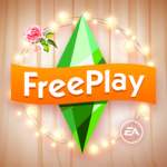 The Sims FreePlay 5.58.3