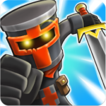 Tower Conquest 22.00.73g