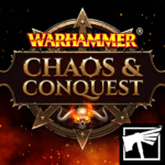 Warhammer: Chaos & Conquest – Total Domination MMO 2.20.53