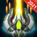 WindWings: Space Shooter – Galaxy Attack 1.2.1