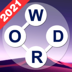 Word Connect v1.4