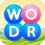 Word Serenity – Free Word Games and Word Puzzles 2.4.2