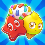 🍓Candy Riddles: Free Match 3 Puzzle 1.226.15