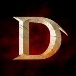 Diablo Immortal Varies with device
