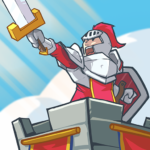 Empire Defender TD: Tower Defense The Fantasy War Varies with device 2.0.383
