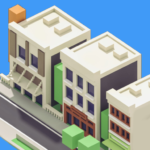 Idle City Builder 3D: Tycoon Game 1.0.18 MOD APK
